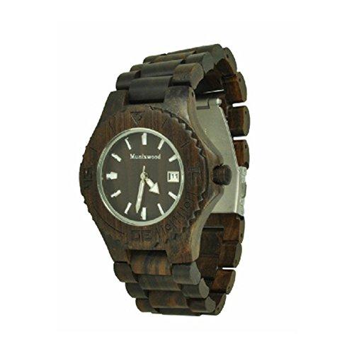 munixw-ood-blacky-horloge-bracelet-en-bois-bois-de-santal-avec-date-et-montres-boite