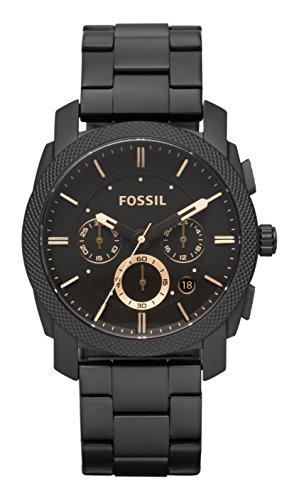 fossil-herren-uhren-fs4682