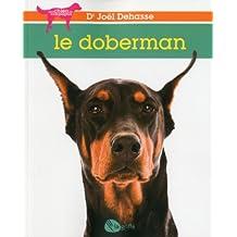 Le Doberman