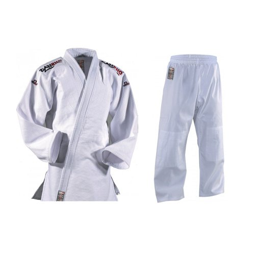 DanRho Judoanzug Classic 180