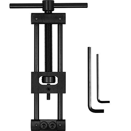 Unbekannt Dart repointer-R4Pro-neuverfugung Werkzeug Maschine-für alle Darts