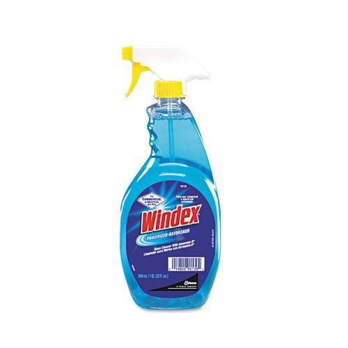 windex-powerized-formula-glass-surface-cleaner-32oz-trigger-bottle-12-carton-90135ct-dmi-ct-by-winde