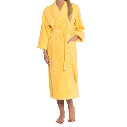 audrey-exclusive-bathrobe-from-the-sophie-bernard-collection-bath-spa-100-pure-cotton-430-gf-sqm-fee