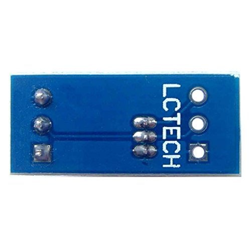 Babysbreath17 Temperaturmessung Sensor Transducer-Monitor liefern Sensing Module Onboard DS18B20 Chip -