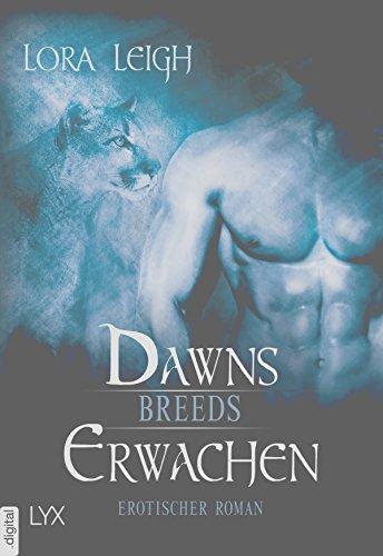Breeds - Dawns Erwachen von [Leigh, Lora]