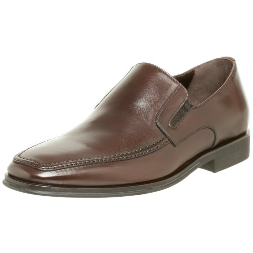 bruno-magli-mens-raging-slip-on-loaferdark-brown-nappa10-m