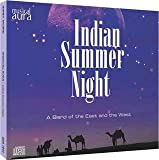 Musical Aura - Indian Summer Night