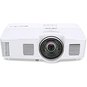 Acer H6517ST 16:9 Full HD Projector