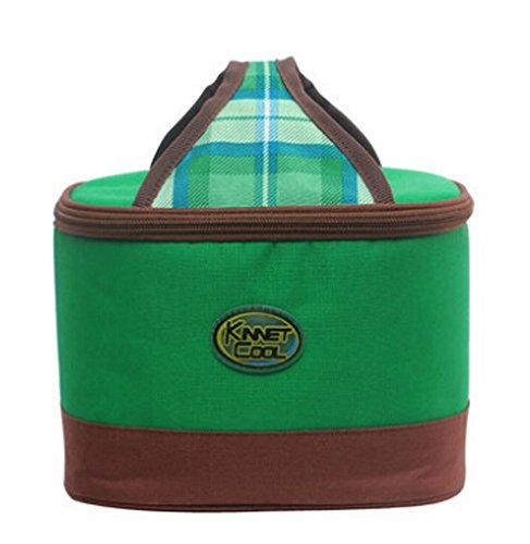 haute-qualit-portable-plus-de-pique-nique-isotherme-sac-repas-lunch-box