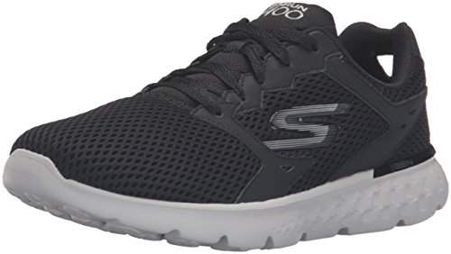Skechers Performance GO RUN 400 Velocity Women\'s Trainers Running Shoes