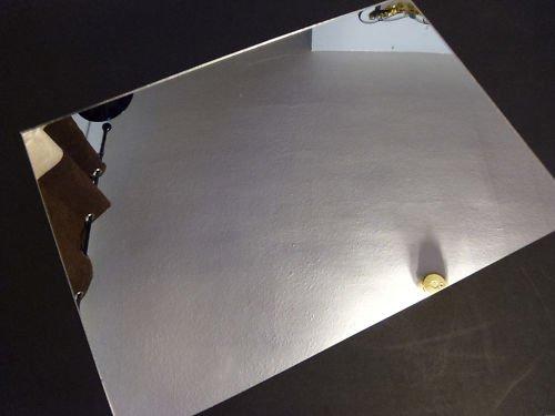 sign-materials-feuille-de-plexiglas-avec-face-miroitante-en-acrylique-format-a3