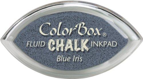 colorbox-fluido-gesso-occhio-di-gatto-blu-inkpad-iris