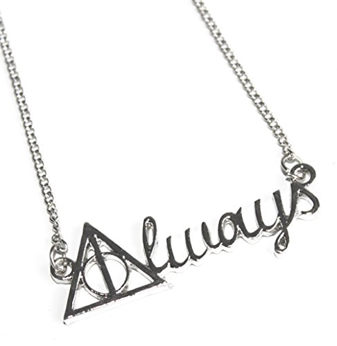 collana-always-severus-piton-a-silente-versione-argento-harry-potter-high-quality