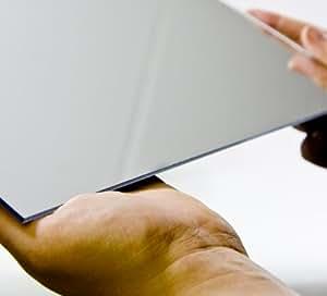 Acrylique de miroir–miroir/plexiglas, 3mm XT, 50x 15cm