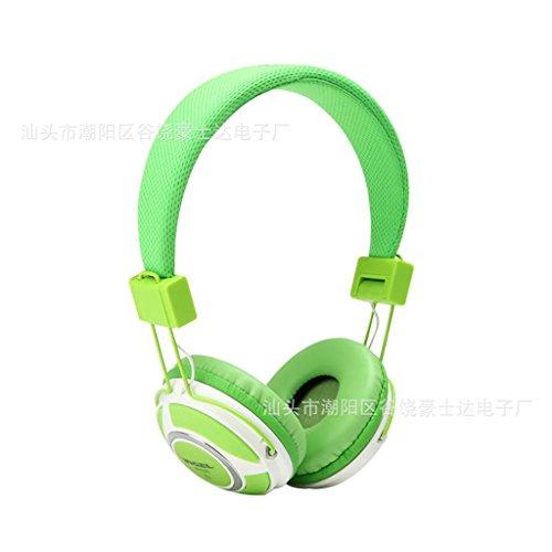mp3-casque-pliable-stereo-headset-oreillette