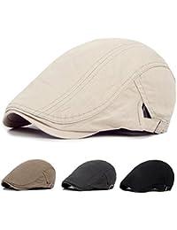 Amazon.es  los de para - Sombreros y gorras   Accesorios  Ropa 86fa0560e3f