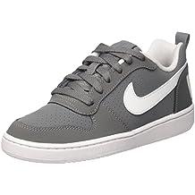 12fe96cc4 Amazon.es  Zapatillas Nike Mujer Blancas