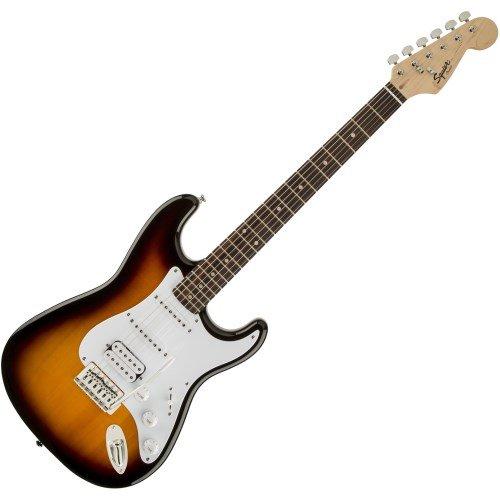 fender-squier-bullet-strat-hss-rw-bsb-e-de-vibrato-pour-guitare