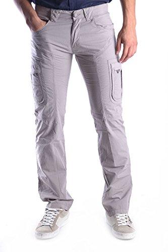 ermanno-scervino-homme-mcbi116006o-gris-coton-pantalon