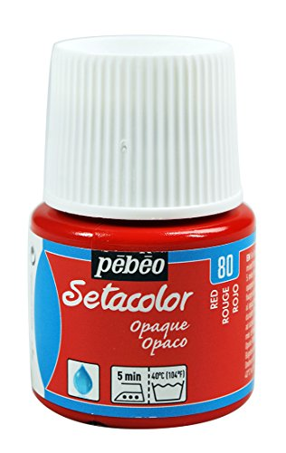 pebeo-pebeo-setacolor-opaque-fabric-paint-45-milliliter-bottle-redred