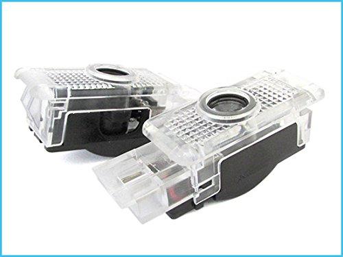 kit-luci-led-logo-proiettori-auto-portiere-mercedes-benz-w203-slk-r171-slr-r199-clk-w209