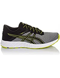 ASICS Men's FuzeX Lyte 2 Running Shoes