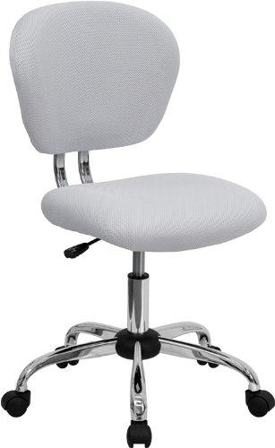 flash-furniture-h-2376-f-wht-gg-burostuhl-mit-mid-ruckenlehne-aus-weissem-netz-und-mit-chromfuss