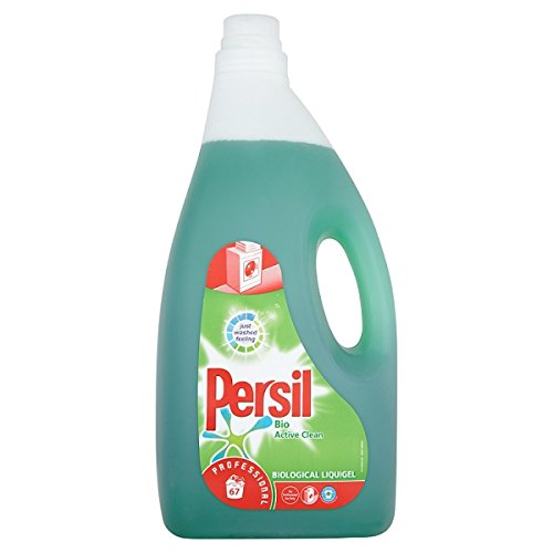 persil-bio-active-clean-biological-liquigel-5l-pack-of-2-x-5ltr