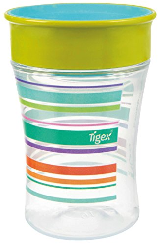 tigex-tasse-dapprentissage-smart-360