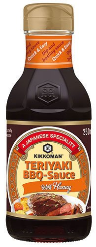 kikkoman-teriyaki-bbq-sauce-with-honey-250-ml