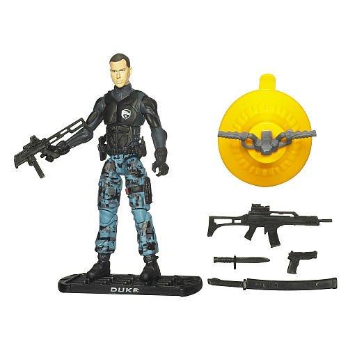 GI-Joe-Conrad-Duke-Hauser-City-Strike-The-Rise-of-Cobra-Actionfigur-von-Hasbro