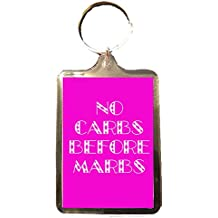 The Only Way is Essex - Keyring (No Carbs)