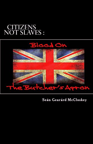 citizens-not-slaves-blood-on-the-butchers-apron-volume-4