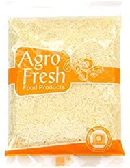 Agro Fresh Extra Premium Sona Rice, 1kg