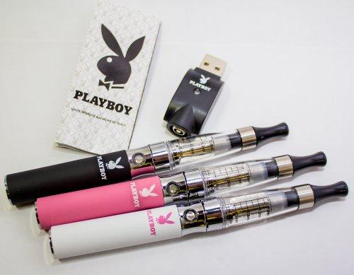 original-ego-playboy-bunny-e-zigarette-e-shisha-wiederbefullbar-ohne-liquid-farbe-weiss
