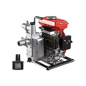 Valex Pompe idrauliche 1370707