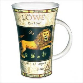 dunoon-tasse-avec-motif-etoiles-et-lion-inscription-lowe