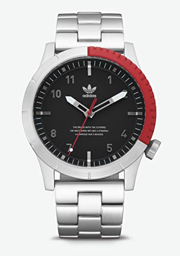 Adidas Mens Watch Z03-2958-00