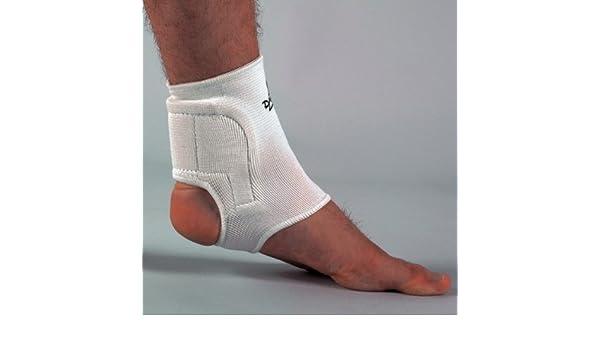 und Achillessehnenschutz Safety First L DanRho Kn/öchel