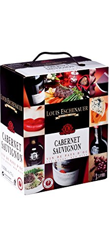 LOUIS-ESCHENAUER-Cabernet-Sauvignon-Trocken-1-x-3-l