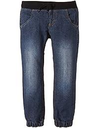 NAME IT - Jeans Garçon