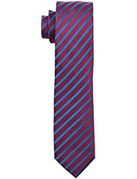 Monti Herren Krawatte New York
