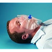 Medizinische Hygienisch Künstlichen Atmung Wieder Zu Beleben Erste Hilfe W/ Einweg-ventil preisvergleich bei billige-tabletten.eu
