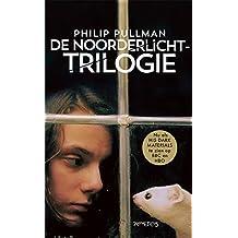 Noorderlichttrilogie (Prometheus Young Adult)