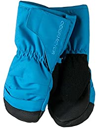 e3e025858 Amazon.in  Obermeyer  Clothing   Accessories