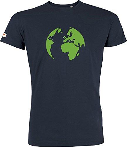 ovivo-inspired-by-nature-camiseta-tierra-en-algodon-organico-azul-noche-hombre