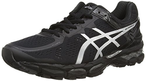asics-gel-kayano-22-mens-running-shoes-black-onyx-silver-charcoal-9993-9-uk