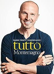 Tutto Montemagno