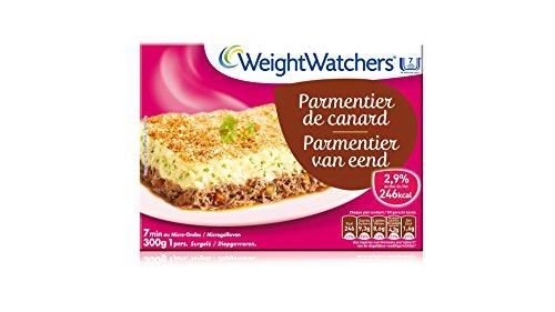 weight-watchers-parmentier-de-canard-300-g-surgele