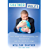 Shatner Rules: Your Guide to Understanding the Shatnerverse and the World at Large